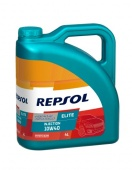 Repsol Elite Injection 10W40, 4L
