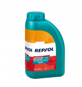 Repsol Elite Evolution Fuel Economy 5w30, 1л