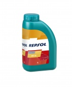 Repsol Performance 10w40, 1 л