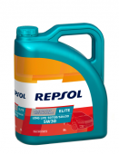 Repsol Elite Long Life 50700/50400 5W30, 5L