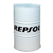 Repsol TRANSMISION TO-4 50, 208 L